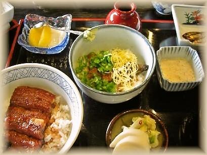 Foodpic1833608